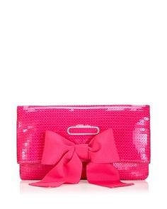 Juicy Couture purse!