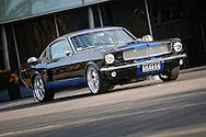 Search Results for '1965 Ford Mustang Fastback Spicehecker 501 Base Black ' | Joel Strickland Ford Mustang Fastback, Rally, Base, Search, Searching