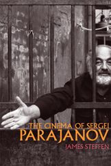 CINEMA OF SERGEI PARAJANOV