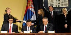 Какве користи има Кина од Србије? - http://www.vaseljenska.com/ekonomija/kakve-koristi-ima-kina-od-srbije/