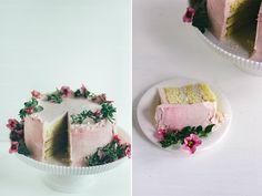 The 15 Best Dessert Recipes of 2014   Shari's Berries Blog
