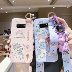 Get your Free iPhone 11 Pro Or Apple Accessoires Gift Now! No credit card needed Iphone 7, Free Iphone, Iphone Phone Cases, Unicorn Phone Case, Selfies, Smartphone Deals, Phone Cases Samsung Galaxy, Cute Unicorn, Cartoon Unicorn