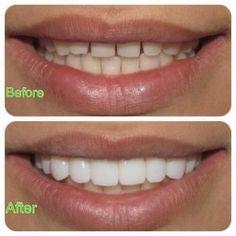 CLIENT SPOTLIGHT on Railway Dental