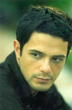 Alejandro Sanz (perfect)
