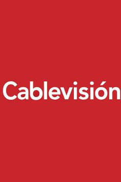 Intervendrían Cablevisión, no el Grupo Clarín : Comunicar.info