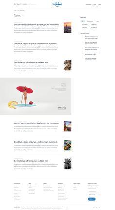Lonely Planet Blog mentioned at @designersbyte for #DesignInspiration https://designersbyte.com/lonely-planet-blog/