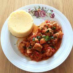 Tocanita sanatoasa(Reteta vegetariana))-*Julia Cuisine*(CC ENG sub) - YouTube