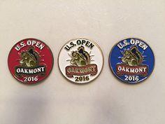 2016 US OPEN Commerative Golf Ball Marker Gift Set (Red, White, Blue) Flat (no stem) US OPEN http://www.amazon.com/dp/B01A2KGBZK/ref=cm_sw_r_pi_dp_UvVHwb1QGZ1QR