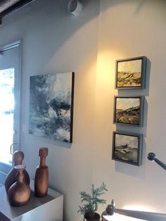 Floating Shelves, Sconces, Wall Lights, Home Decor, Chandeliers, Appliques, Decoration Home, Room Decor, Wall Shelves