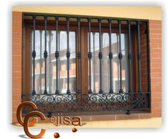 Discover recipes, home ideas, style inspiration and other ideas to try. Window Grill Design Modern, Grill Door Design, House Gate Design, Window Design, West Facing House, Window Protection, Burglar Bars, Door Grill, Stairs