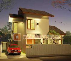 RUMAH STYLE VILLA - BR. TEGEH, DALUNG       Rumah Dijual     Harga : Rp. 1.100.000.000,00     Luas Tanah : 120.0 m2     Luas Bangunan : 90.0 m2      Alamat Lokasi : Br. Tegeh – Dalung     Kota : Badung     Propinsi : Bali   Data Pemasang Iklan :      Nama: Jepun Bali Property      Email: jepunbaliproperty@yahoo.co.id      Telepon: 082144230777 / 087860212777 / 085737051777 / 03618540925 / 275E60EC / 768D5D74      HP: 082144230777 / 087860212777 / 085737051777
