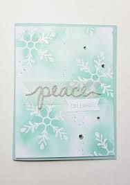 Image result for holly jolly stampin