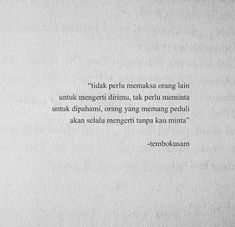 New quotes indonesia motivasi ideas Good Life Quotes, New Quotes, Mood Quotes, Daily Quotes, True Quotes, Funny Quotes, Wisdom Quotes, Cinta Quotes, Quotes About Hate