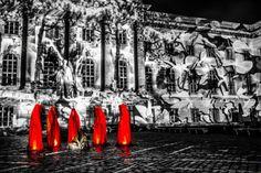 Festival-of-Lights-Berlin-2