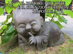 Siddhartha meme (http://www.memegen.it/meme/03n9vy)