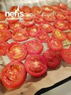 Serbian Recipes, Homemade Beauty Products, Food Preparation, Food Pictures, Food Hacks, Brunch, Food And Drink, Yummy Food, Healthy Recipes