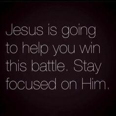 Prayer Quotes, Jesus Quotes, Faith Quotes, True Quotes, Bible Quotes, Qoutes, Religious Quotes, Spiritual Quotes, Positive Quotes