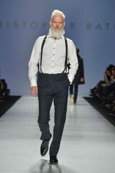 10 dicas de estilo para homens de todas as idades! - Blog da Cris Feu