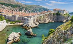 Treat your loved one to an amazing travel experience this holiday season with a gift certificate from Viator, a travel site that features bucket-list-worthy tours and activities around the world, like swimming with sharks in Australia and Viator's exclusive Game of Thrones Walking Tour of Dubrovnik (pictured above). viator.com, gift certificate amounts range from $25 to $500. (From: Last Minute Stocking Stuffers For Travelers)