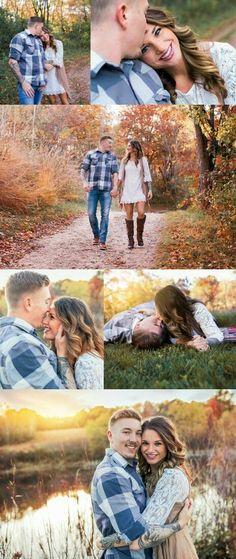 TheResplenden… by glen… Couples Pictures – Photography Poses – Fall Photos.TheResplenden… by glenda Fall Couple Pictures, Fall Photos, Couple Pics, Married Couple Photos, Winter Pictures, Couple Photography Poses, Autumn Photography, Photography Photos, Fashion Photography