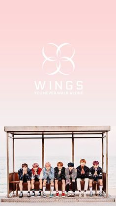 For all BTS A.R.M.Ys