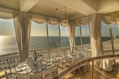 St. Pete Beach Weddings | Florida Beach Weddings | Grand Plaza Resort and Hotel | Grand Plaza Hotel & Beachfront Resort, St. Pete Beach, Florida
