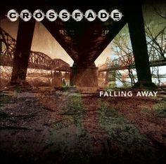 Falling Away (album) - Wikipedia