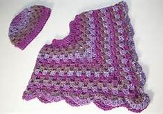 Free Easy Crochet Patterns - Bing Images