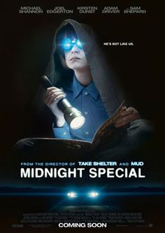How to be single freizeit pinterest films and movie watch the midnight special movie trailer directed by jeff nichols and starring joel edgerton kirsten dunst adam driver and michael shannon ccuart Images