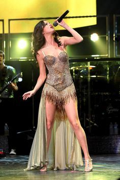 Selena Gomez in concerto a Milano il 16 settembre 2013.  #SelenaGomez #Concerto #Milano