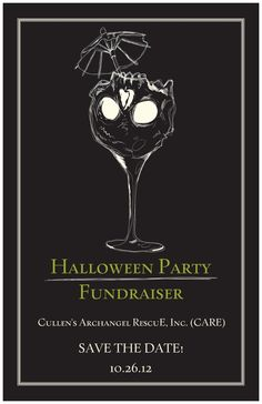 13 Best Halloween Save The Date Images Halloween Party Dating Quotes