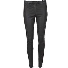 Gustav - 8/10 - €250 Designer Shoes, Designer Dresses, Victoria Beckham, Tom Ford, Knitwear, Leather Pants, Shirt Designs, Trousers, Coat