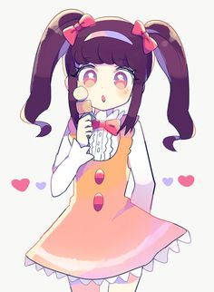 Osomatsu-san #Anime「♡」