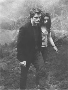 ♥♥New/Old pic New Moon