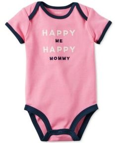 c365b25528b4 138 Best Baby boys outfits images