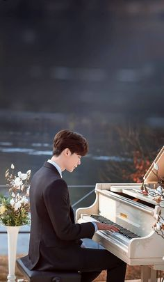 "Lee Jong-suk: ""Romance is a Bonus Book"" Korean Celebrities, Korean Actors, W Two Worlds Wallpaper, Lee Jung Suk Wallpaper, Lee Jong Suk Hot, Lee Young, Han Hyo Joo, Park Hyung Sik, Korean Star"