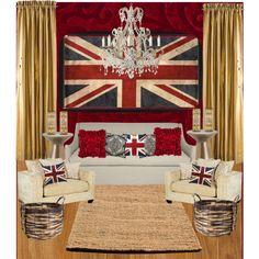 British style <3