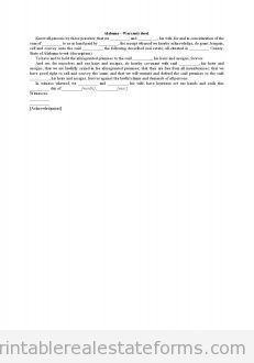 Printable Sample Cover Letter To Loss Mitigation Department  Form