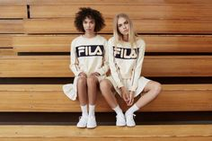 You'll Love Urban Outfitters' Preppy New Athleisure Collab   Brit + Co