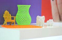 Something we liked from Instagram! #3dyazici ile isterseniz en iyi tasarımlarınızın protoiplerini üretin isterseniz de evinize özgün dekorasyon ürünleri  #tridiatolye #3dprint #3dprinted #3dprinter #tridiprinter #3dbaski #3Ddesign #3Dyazici #3dprinting #3dprintshop #tasarim  #3d #3boyutluyazici #zortrax #m200 #witbox #bigbuilder #3dsystems #projet660 #furniture #chair #vase #voronoi #elephant by tridiatolye check us out: http://bit.ly/1KyLetq