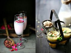 Thandai for holi  #indian #foodstyling #foodphotography #spicemix #holi
