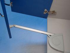 Fel és lenyiló vasalások - 3674 001 001 senzo set - Forest Toilet Paper