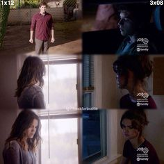 Love this repeat scene. They just keep on falling back in love...they can't help it