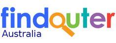 Search Engine Australia Web Directory | Australia Findouter