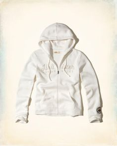 Soft with the perfect fit, Hollister girls Hoodies are designed to feel as though they've been your favorite for years. Unique washes, intricate embroideries and pretty appliques lend to an authentic vintage appearance. Hoodie Sweatshirts, Hoodies, Hollister Girls, Perfect Fit, Hooded Jacket, Sweaters, Jackets, Logo, Fashion