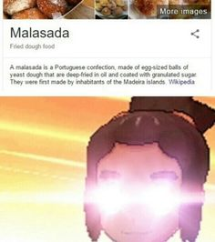 Hau Sun and moon Pokemon Funny, Pokemon Memes, Gotta Catch Them All, Catch Em All, Hau Pokemon, Pokemon Moon, Gaming Memes, Funny Games, At Least