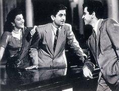Andaz (1949)