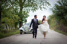 #wedding #weddingdress #maisonsignore #naples #design #bridalfashion #modasposa #sposa #bride #dress #fashion #moda #collezionisposa #matrimonio #nozze