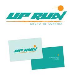 UP RUN Grupo de Corrida