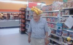 Funny Pictures Of People At Walmart | People of #Walmart (#funny & #gross) | spicybanana